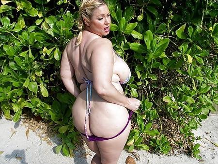 Bikini Bitch