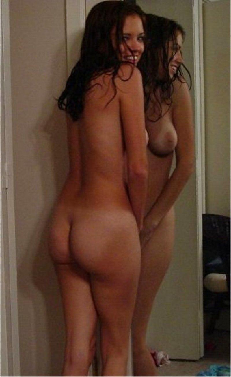 Fauk xxx embarrassed naked desperate girls girls indian vedikal
