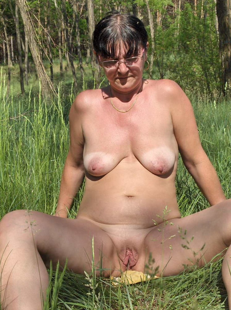 Brazzers wifes step sister