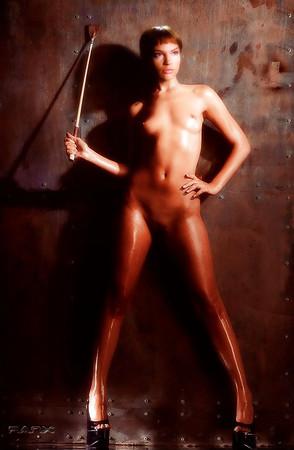 Nude tpol 70+ Hot