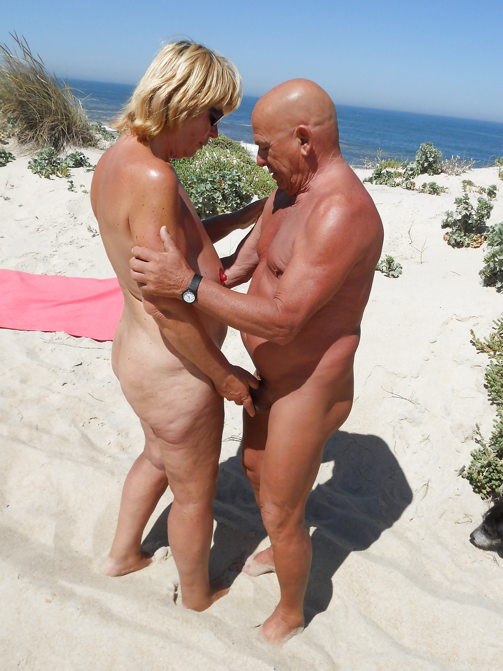 mature-sex-on-the-beach-amateur-young-nude-wives