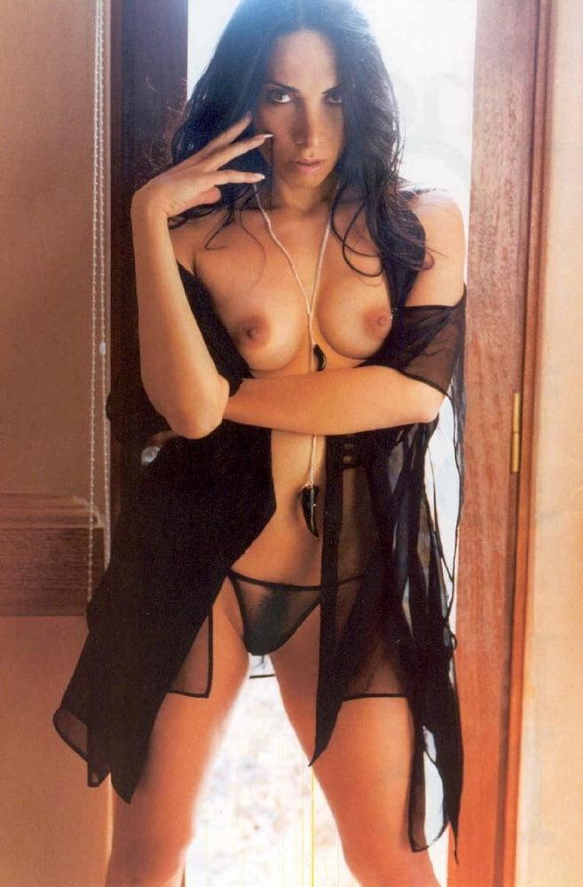 celebrity-greek-naked