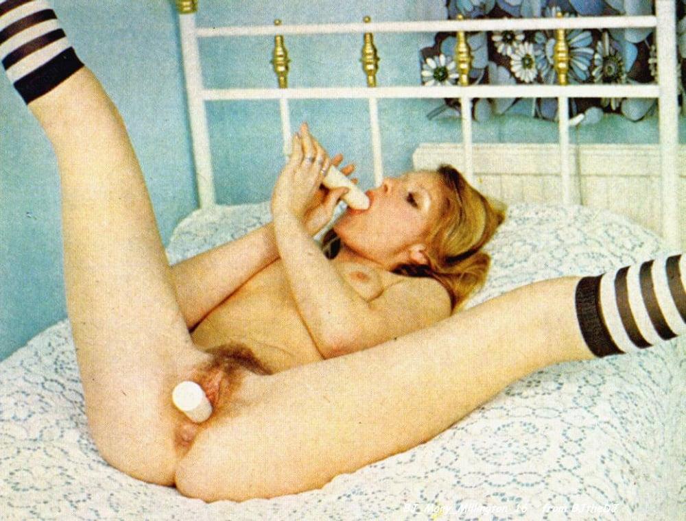 Busty nude millington tennessee