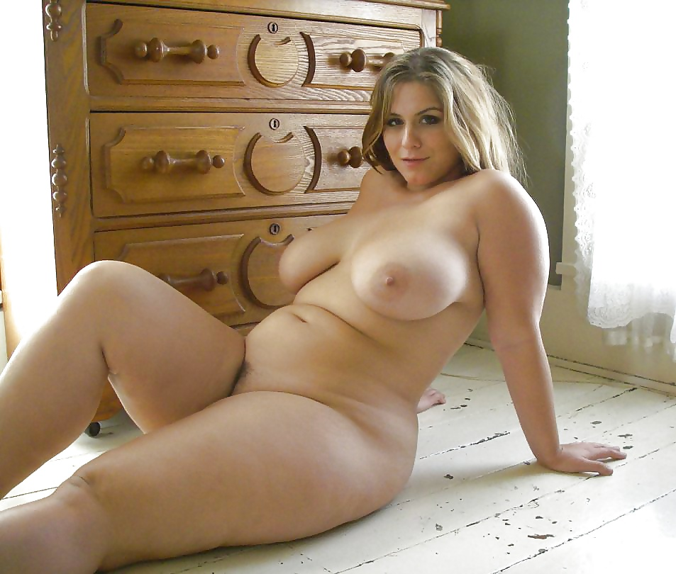 plus-size-blonde-porn-blonde-hotel-worker-paid-for-sex