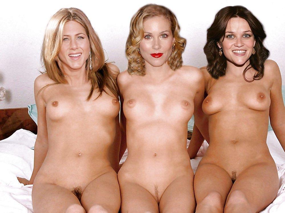 jennifer-aniston-nude-in-friends-brooke-porn-star