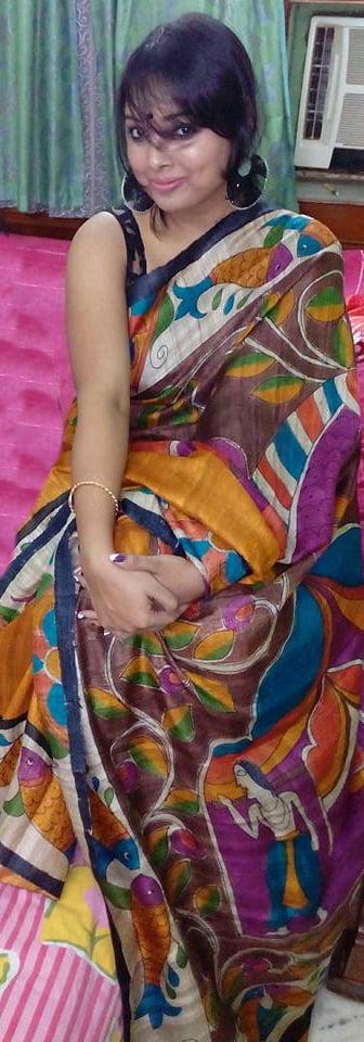 Unknown Desi Bhabhi 0001 Non Nude - 78 Pics  Xhamster-9958