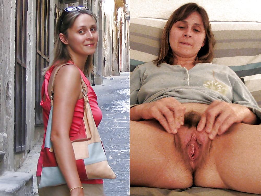 Видео мамочки голые без одежды девушки во время секса