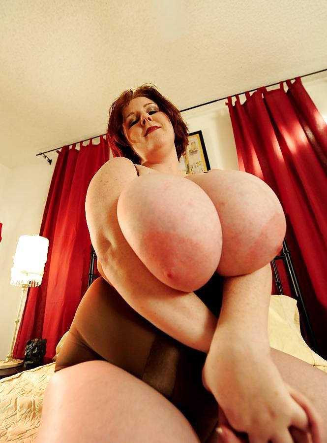 Amateur bbw big tits big booty bitches nsfw porn