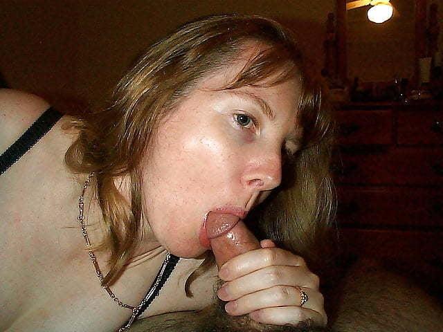Homemade porn on phone