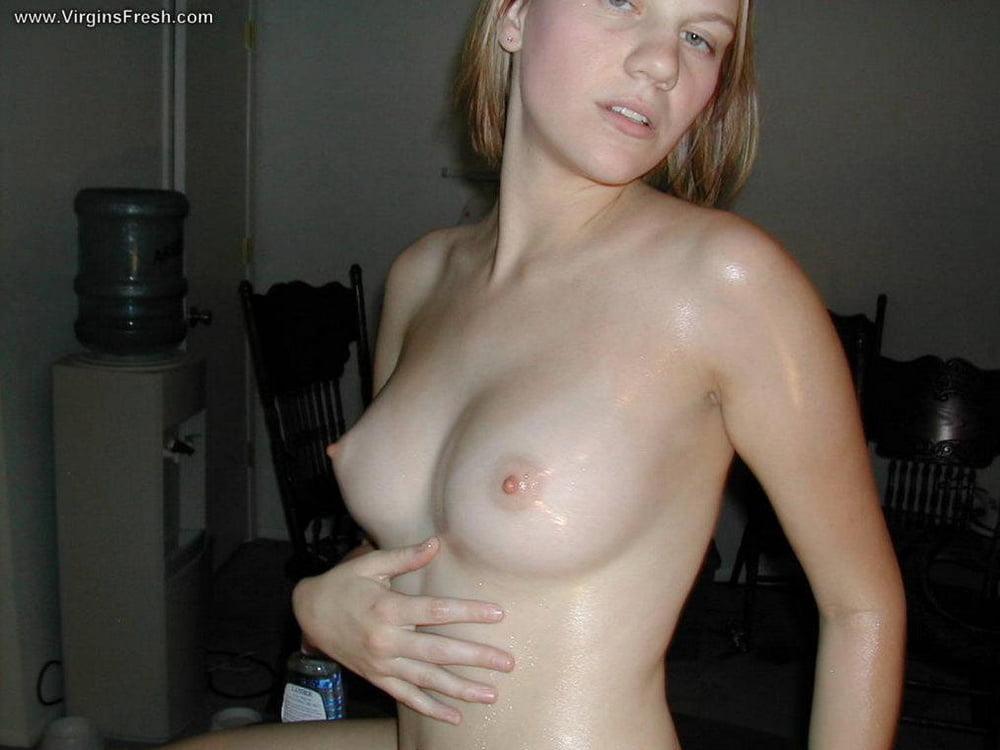 German ass wife