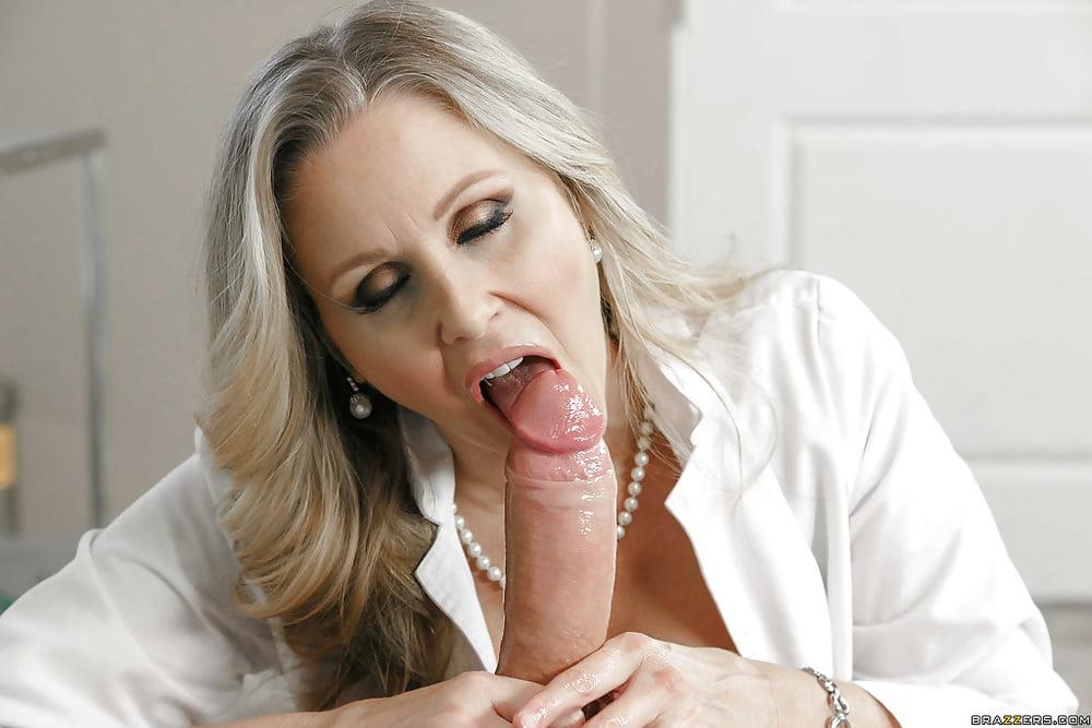 Самый нежный минет джулии энн, картинки секс обычный