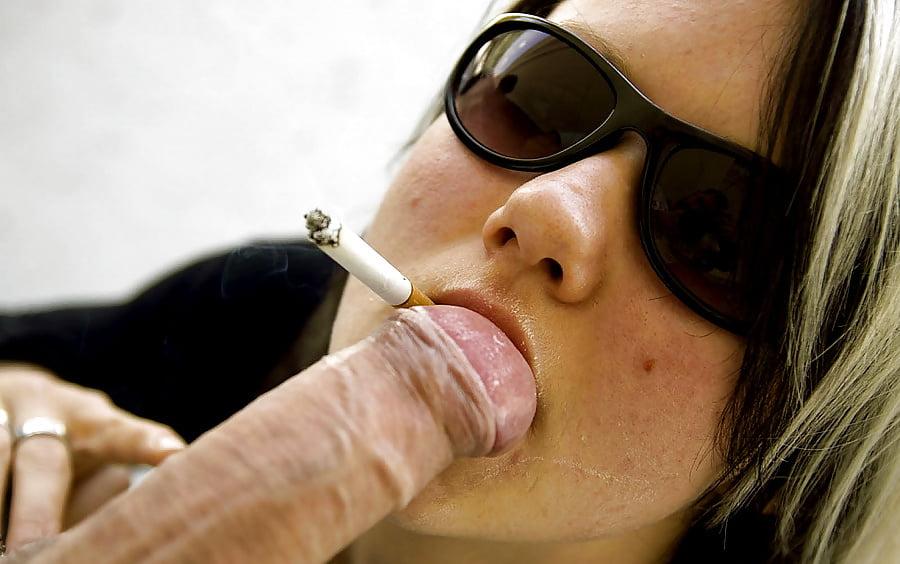 Imagefap porn smoking