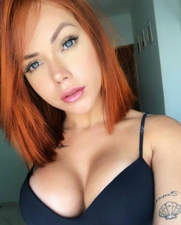leggins hot porn