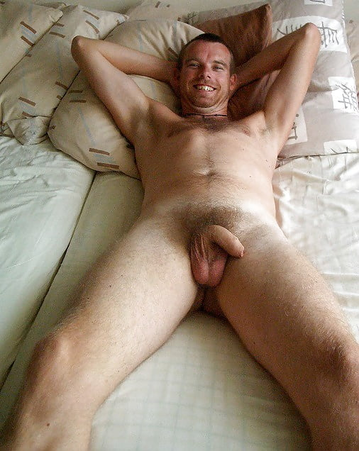 Husband plays with dildo pics