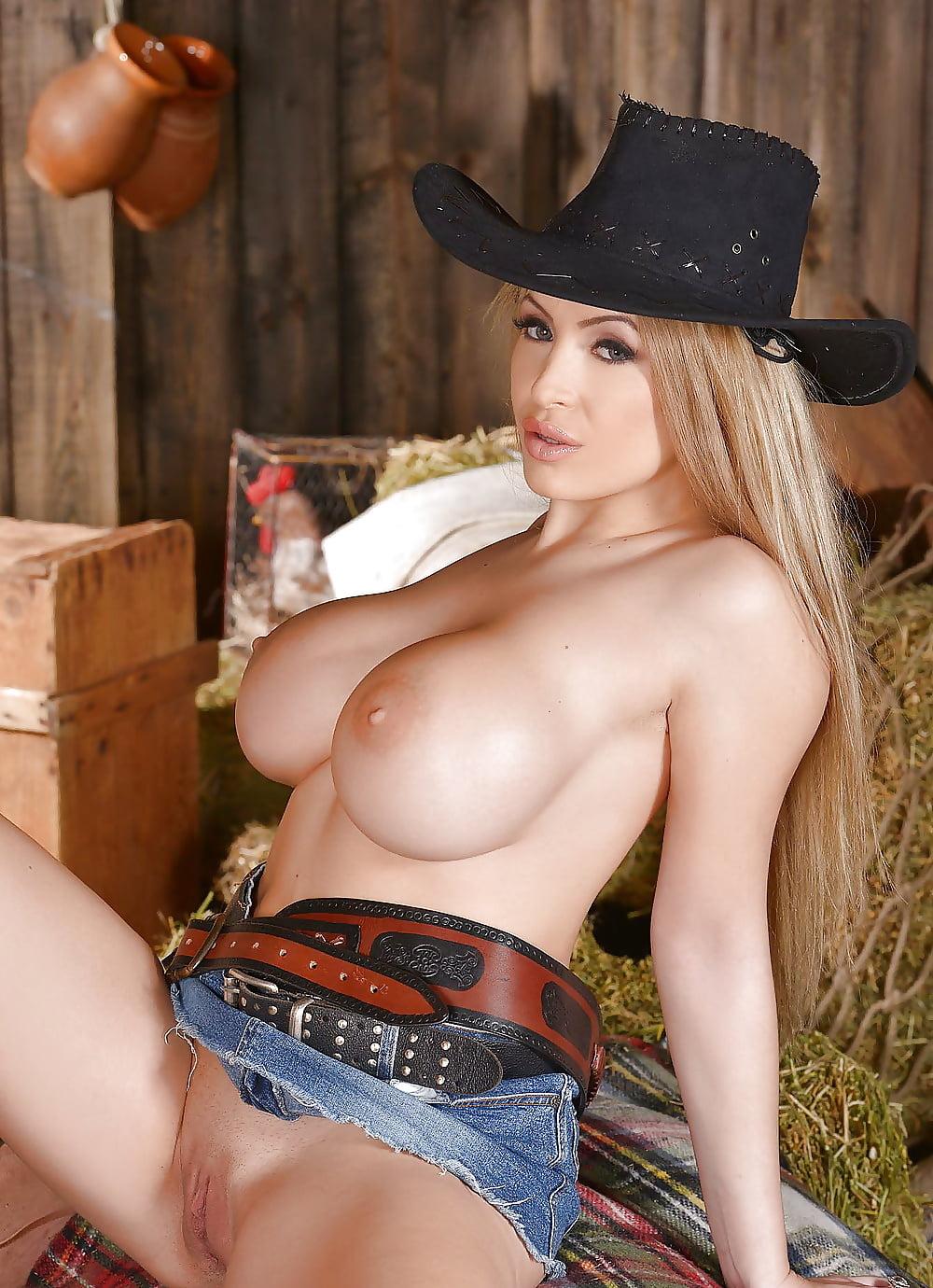 busty-chubby-cowgirls-nude-nude-ebony-wife