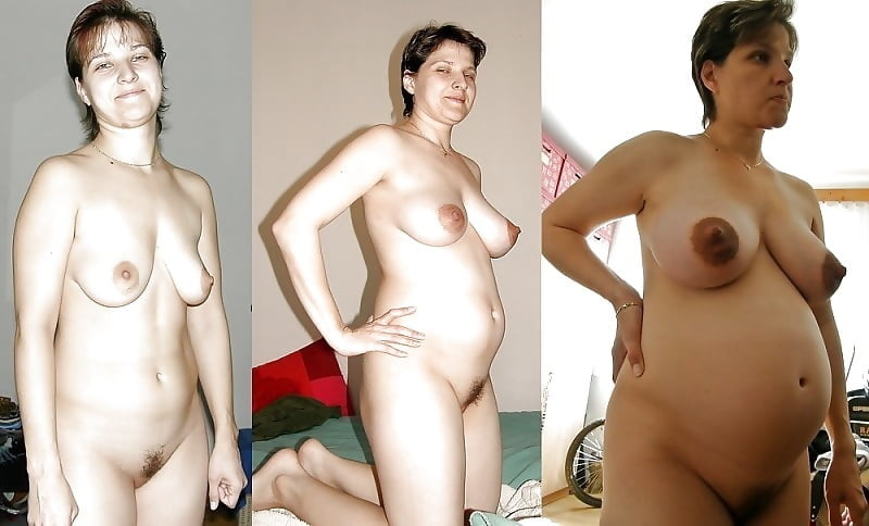 after-pregnancy-porn-mature-cougars-xxx
