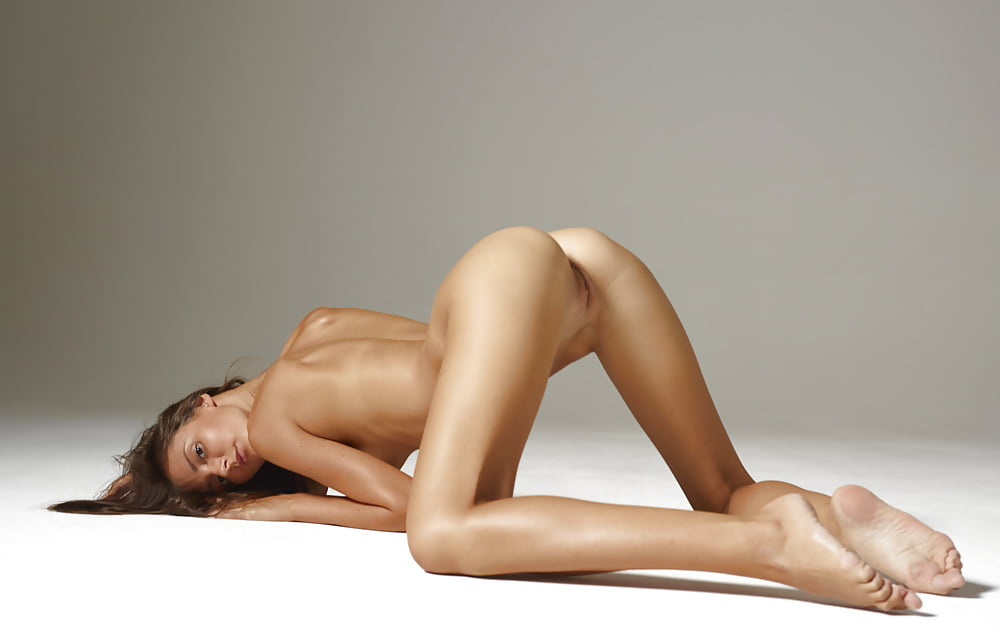 Kashira whiteley nude