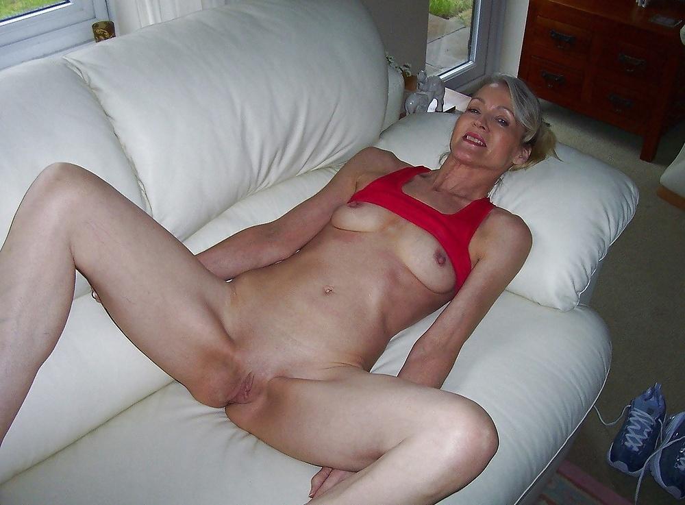 Granny orgy sex pics, best free granny swingers porn images