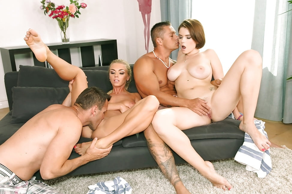 Wife Has No Choice But To Fuck Her Husband's Boss