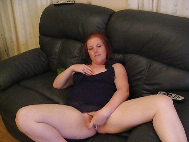 Chubby wife wanting pussy