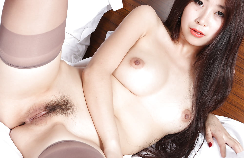 clip-chinese-girl-xxx
