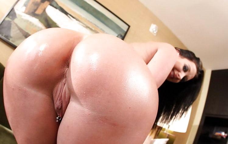 Jayden jaymes ass fuck anal big boobs jayden james anal