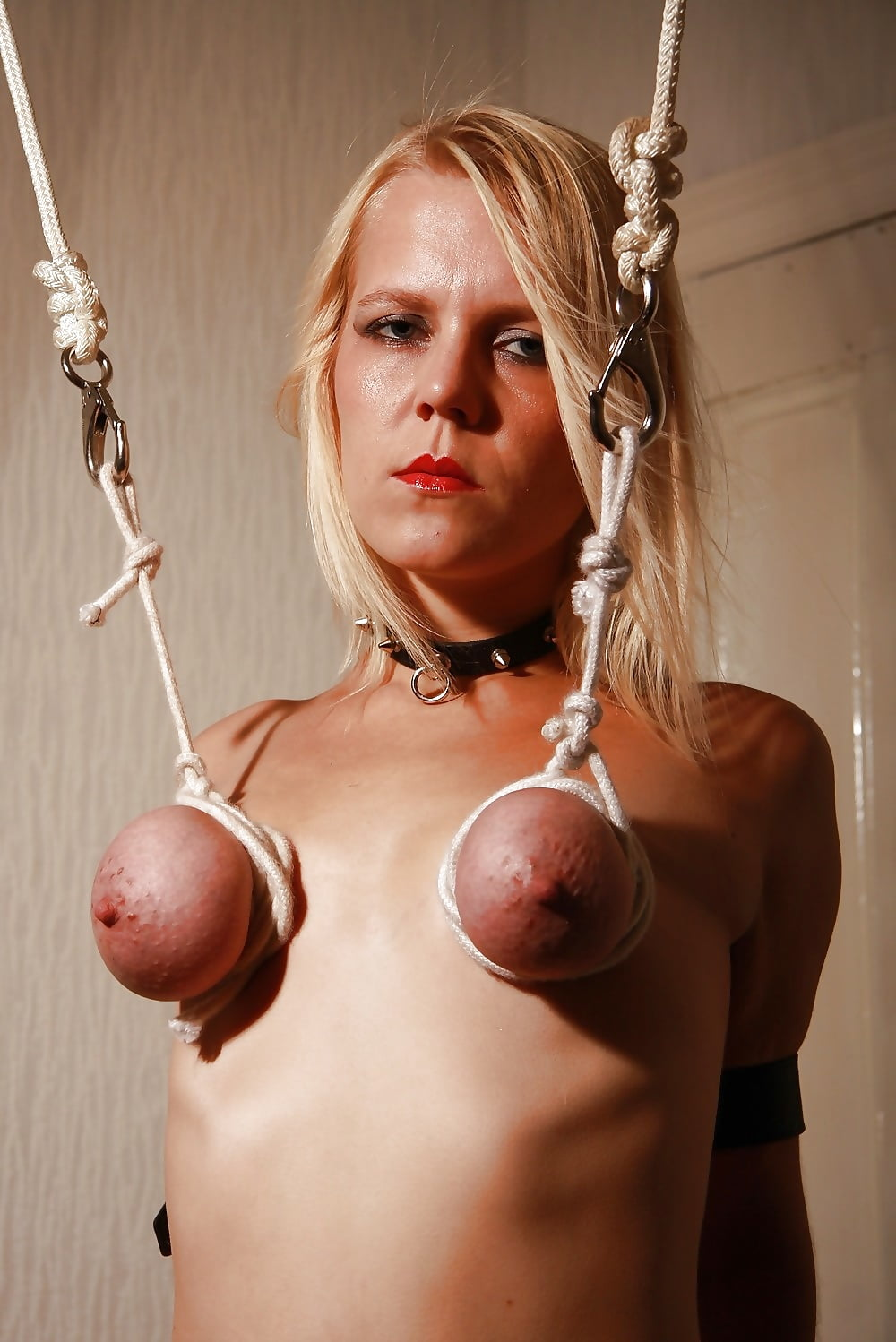 clamped-nipples-gallery-naked-fat-haveing-sex