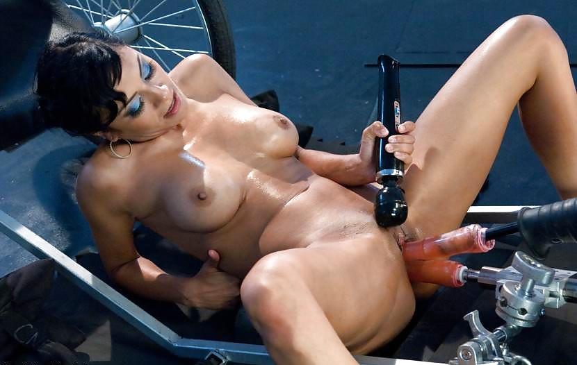 toolbox-porn-machines-seka-and-fran-drescher-porno