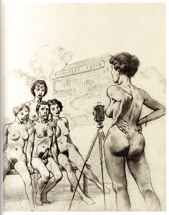 Nude drawing class porn, girls with naked country guys