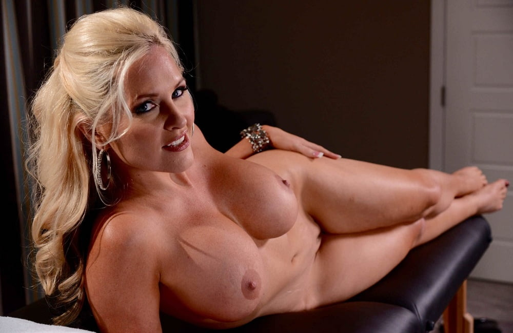 Cougar Fucks Sons Friend Porn In Most Relevant