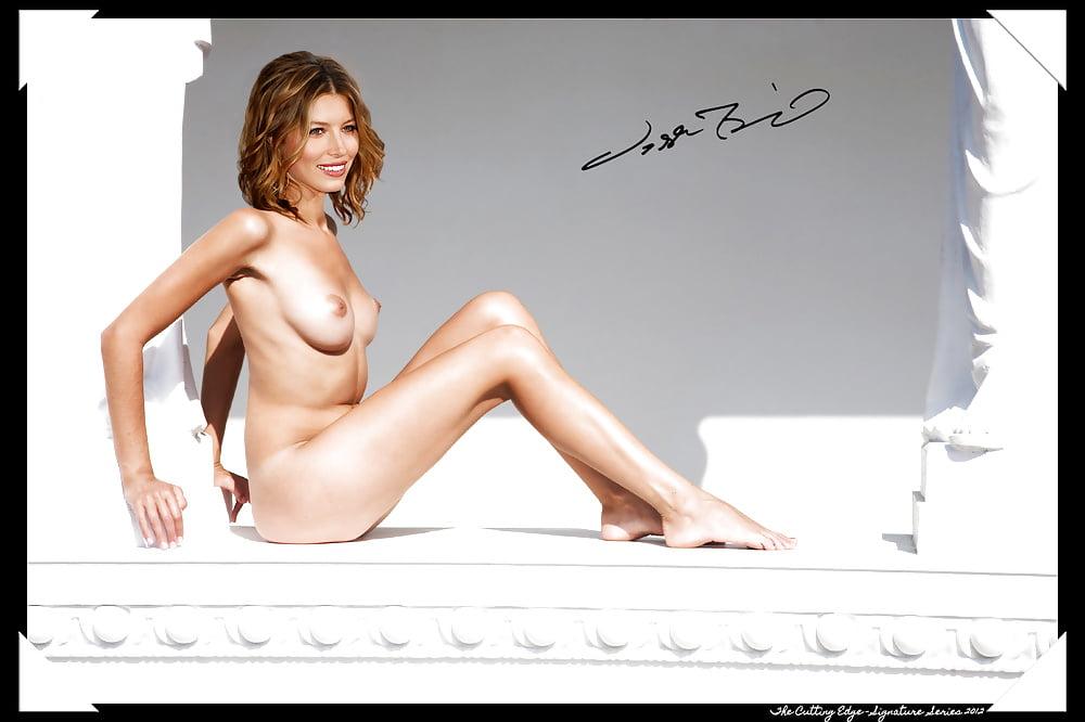 Dick torture jessica biel naked in easy virtue grils women full