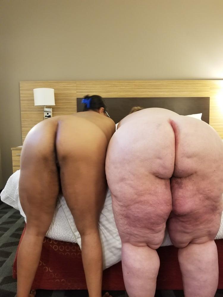 Fat ebony granny pics-4258