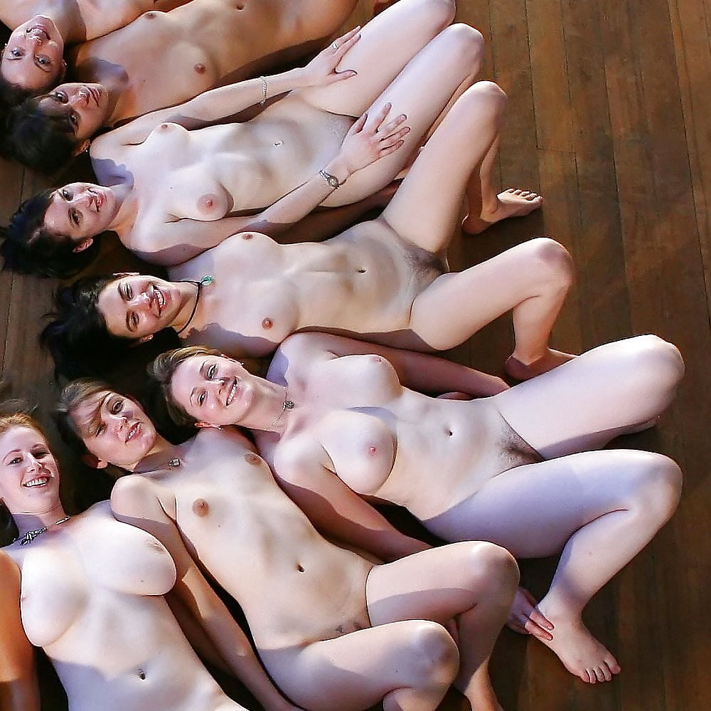 Free Naked Yoga Porn Galery
