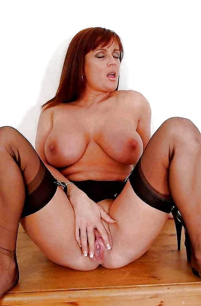 Girl naked theresa may big boob milfs