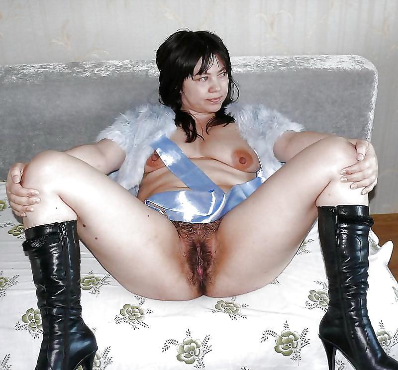 Пара пришла порно фото чужих жен бальзаковского возраста трах зрелой