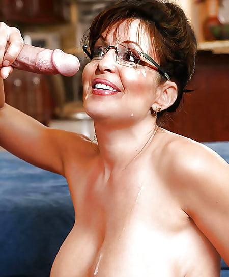 Sarah palin cuming — photo 11