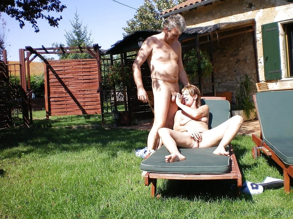squarepants-anal-outdoor-mature-videos