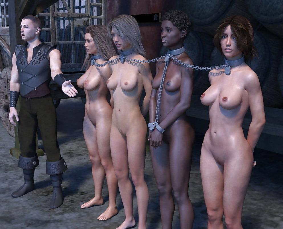 Showing porn images for literotica slave porn
