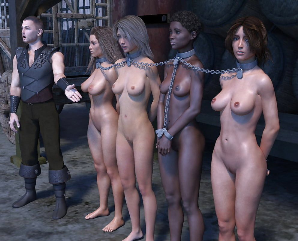 Fred moore freddie girls nude study drawing