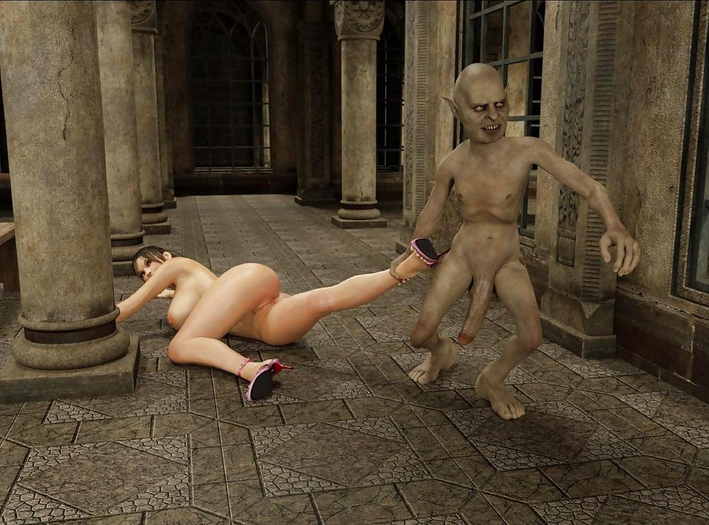 Nude teen monster sex ass pussy russian