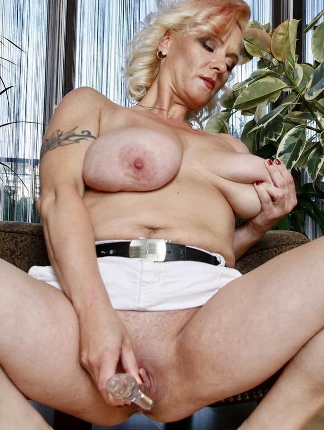 mature-breast-porn