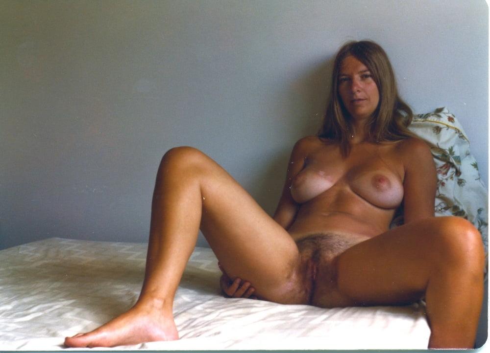 Milf young man porn video