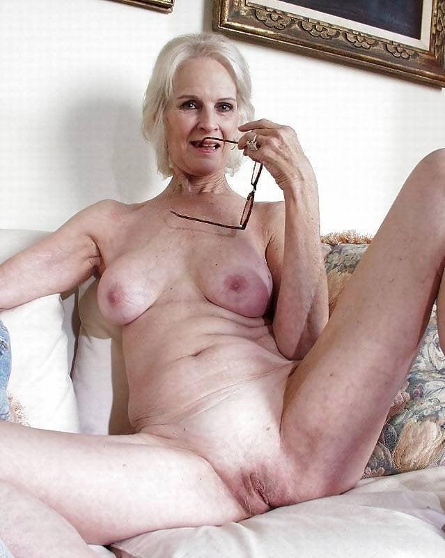 Зрелая старческая эротика открытая частное