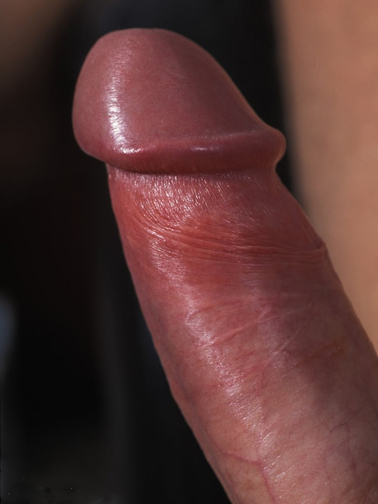 My Hard Cock Close Up Pics Do You Like It Make You Horny