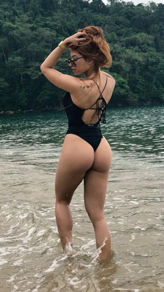 Ahjaponesa Nude Leaked Videos and Naked Pics! 116