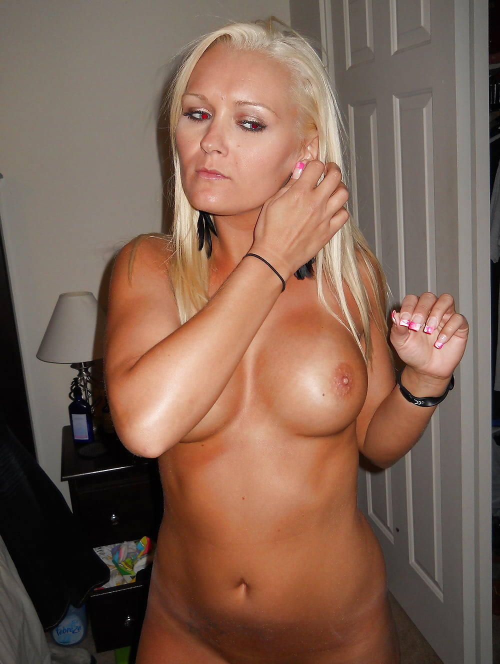 Жены с силиконовой грудью фото