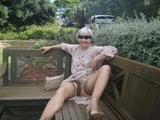 australian granny