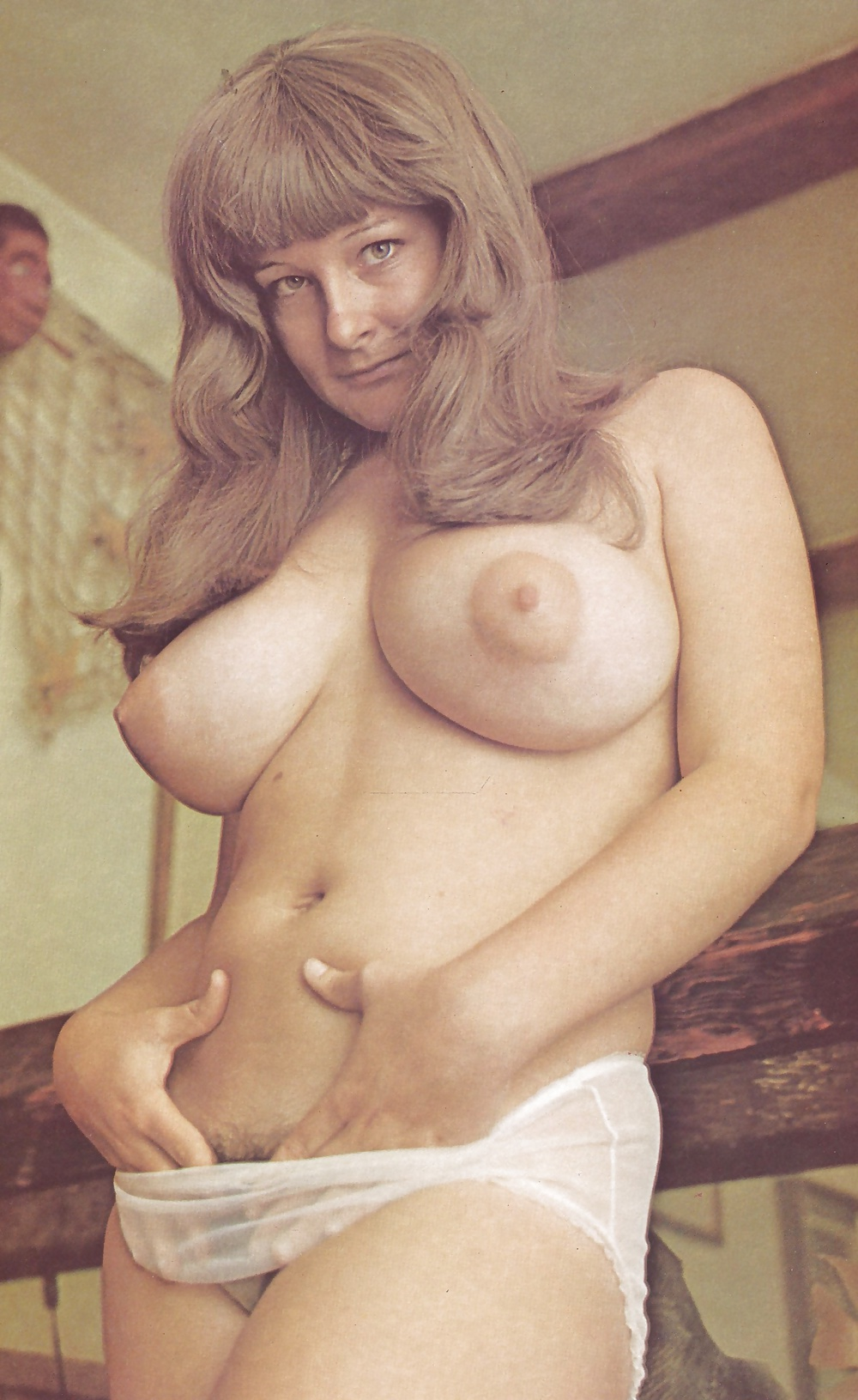 young-vintage-boobs
