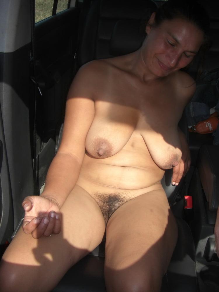 Gypsy Whore Iii Sex Xhampster 1