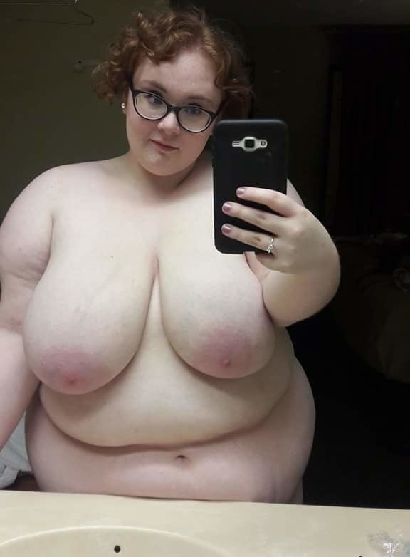 Bad celebrity bikini bodies